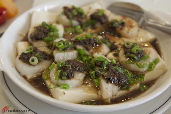 Hoitong-Chinese-Seafood-Restaurant-Richmond-7