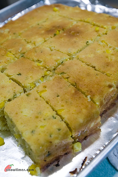 Jalapeno-Chilis-Corn-Bread-11