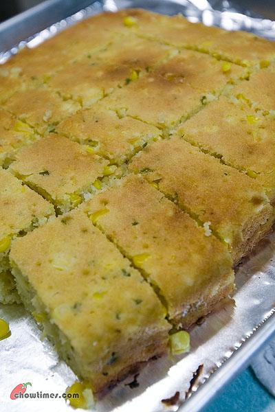 Jalapeno-Chilis-Corn-Bread-11