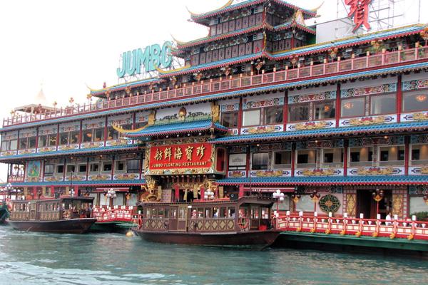 Jumbo-Floating-Restaurant-Hongkong