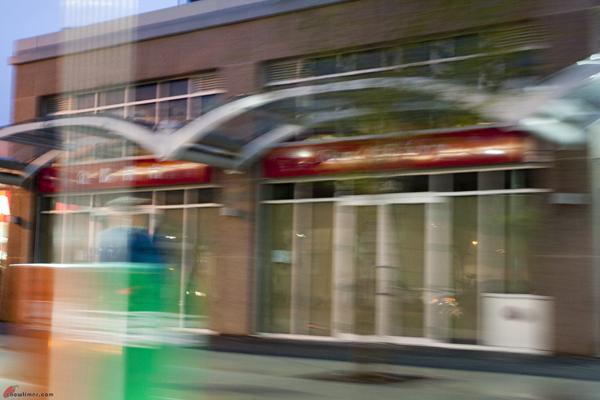 Kam-Do-Bakery-No-3-Road-Richmond-2