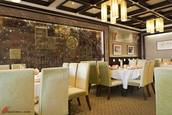 Sea-Harbour-Seafood-Restaurant-Richmond-2