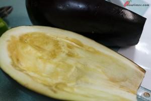 Stuffed-Eggplants-2-300x200