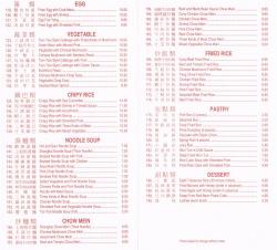 Sunlock-Garden-Restaurant-Menu-3