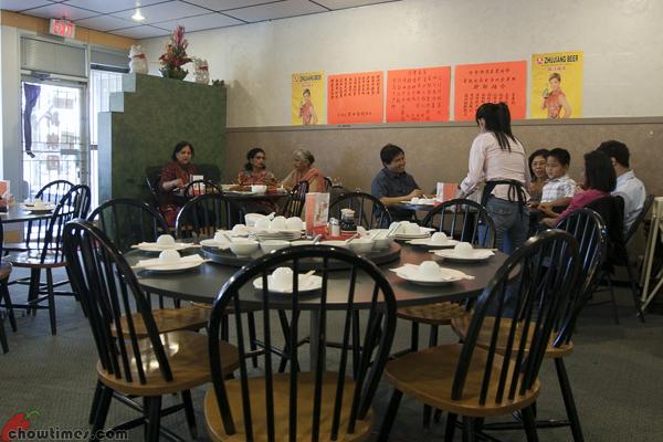 Sunlock-Garden-Restaurant-Vancouver-1