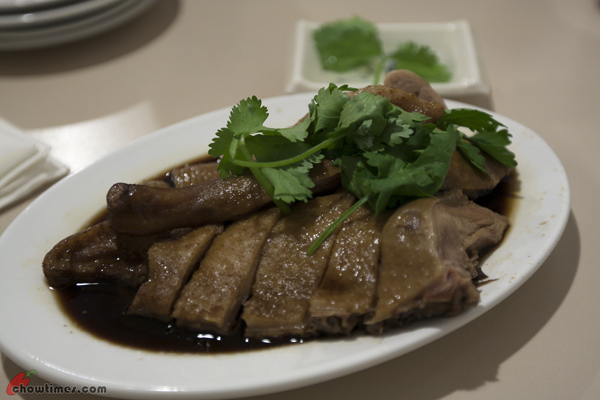 T-Hut-Cafe-Chinese-Restaurant-Vancouver-6