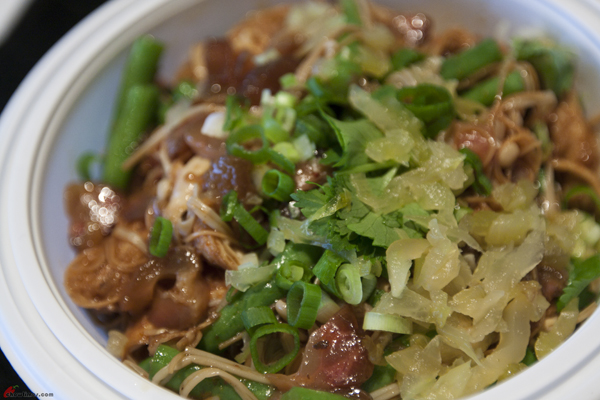 Tri-Pot-Taiwanese-Richmond-10