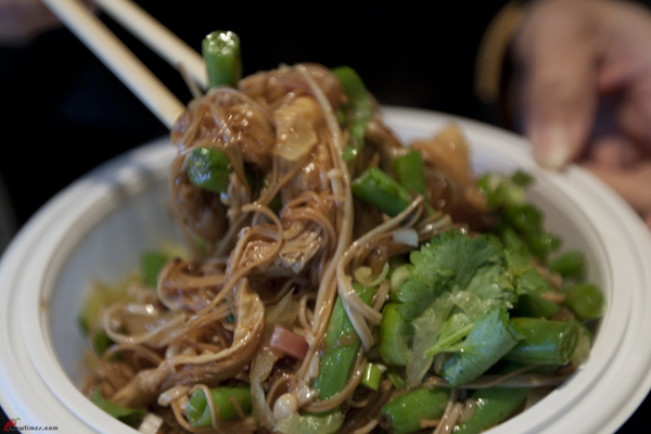 Tri-Pot-Taiwanese-Richmond-11