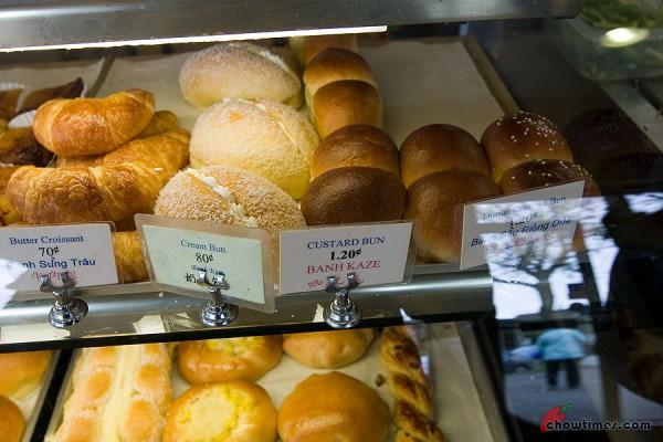 Tung-Hing-Bakery-1-600x400