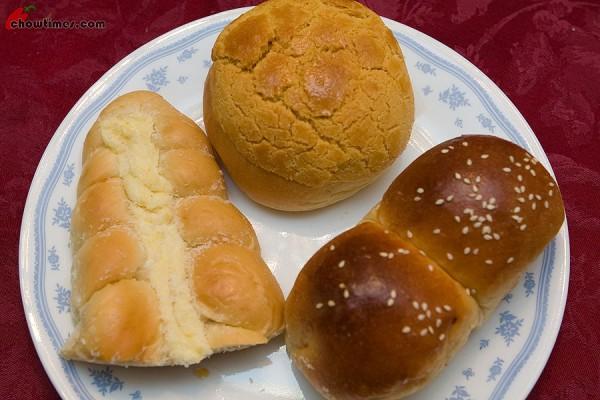 Tung-Hing-Bakery-4-600x400