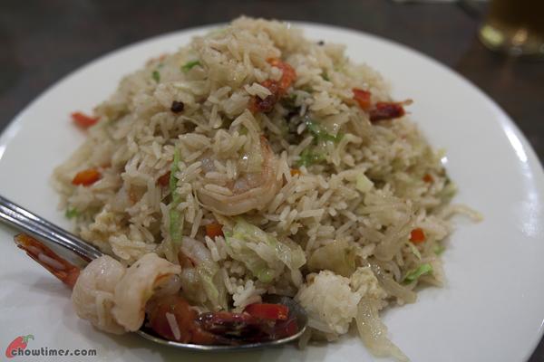 Amigo-Restaurant-Alexandra-Road-Richmond-4