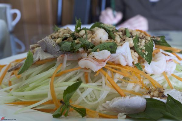 Angkor-Cambodian-Restaurant-1