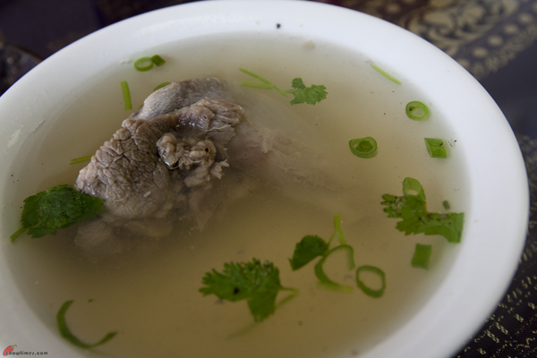 Angkor-Cambodian-Restaurant-10