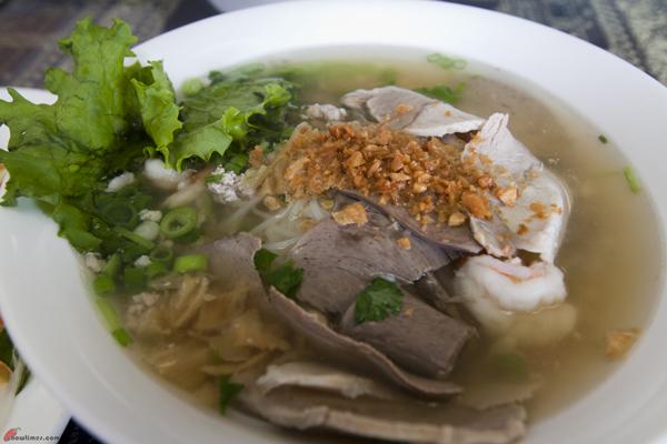Angkor-Cambodian-Restaurant-11