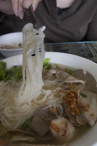 Angkor-Cambodian-Restaurant-12