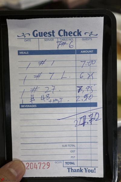 Angkor-Cambodian-Restaurant-19