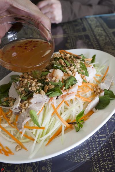 Angkor-Cambodian-Restaurant-2