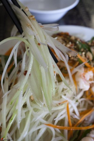 Angkor-Cambodian-Restaurant-4