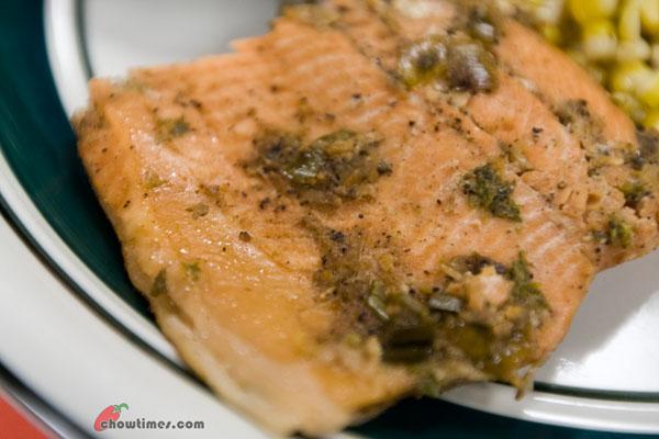 BBQ-Fish-4