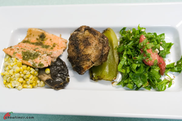 BBQ-Vegetables-6