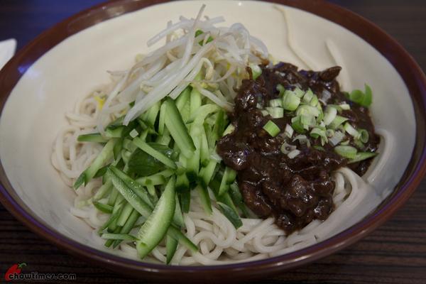 Beijing-Cuisine-Richmond-10