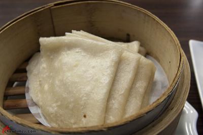 Beijing-Cuisine-Richmond-2