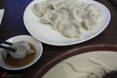 Beijing-Cuisine-Richmond-20
