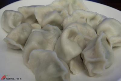 Beijing-Cuisine-Richmond-21