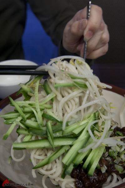 Beijing-Cuisine-Richmond-22