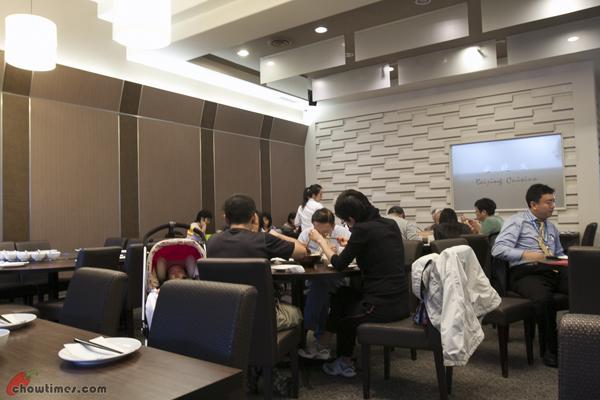 Beijing-Cuisine-Richmond-4