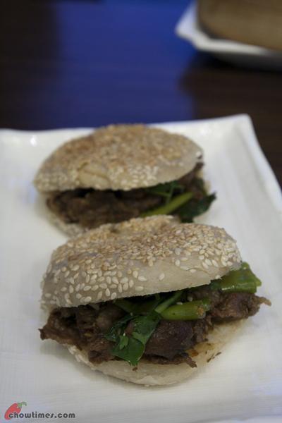 Beijing-Cuisine-Richmond-7