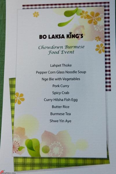 Burmese-Feast-Bo-Laksa-Hastings-1