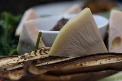 Burmese-Feast-Bo-Laksa-Hastings-10