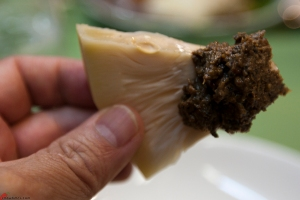 Burmese-Feast-Bo-Laksa-Hastings-12