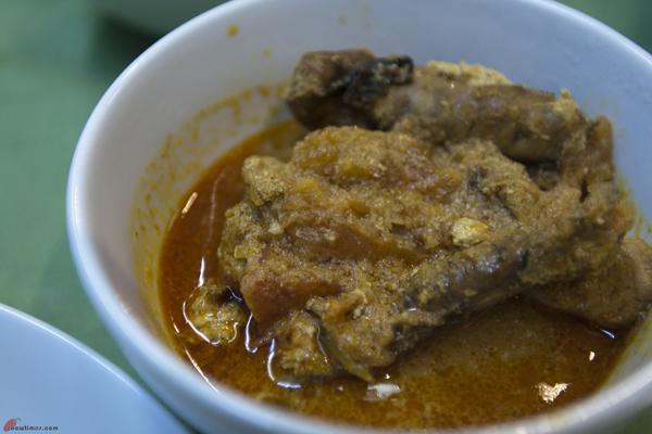 Burmese-Feast-Bo-Laksa-Hastings-13