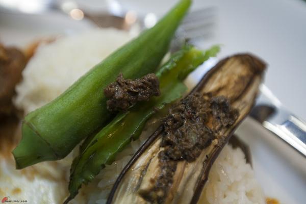 Burmese-Feast-Bo-Laksa-Hastings-14