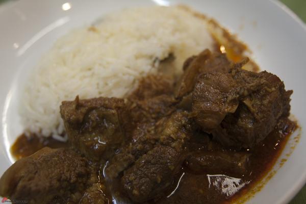 Burmese-Feast-Bo-Laksa-Hastings-8