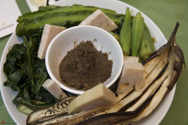 Burmese-Feast-Bo-Laksa-Hastings-9