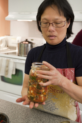 Canning-Mixed-Vegetable-Relish-27