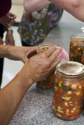 Canning-Mixed-Vegetable-Relish-28