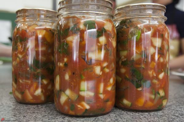 Canning-Mixed-Vegetable-Relish-29