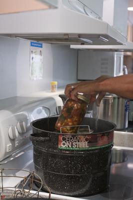 Canning-Mixed-Vegetable-Relish-30