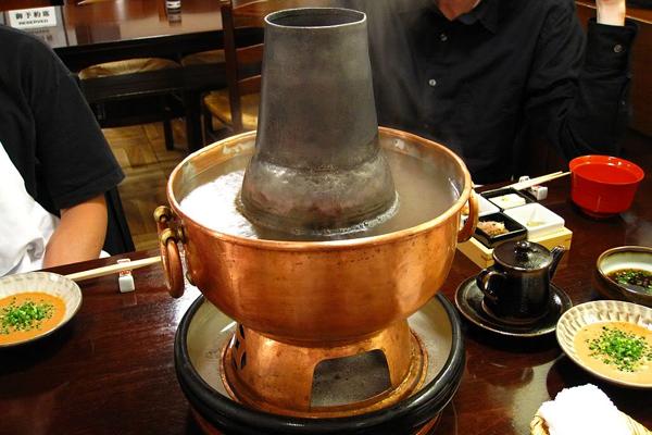 Coal-Hot-Pot