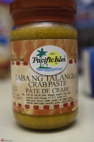 Crab-Paste-Pasta-2