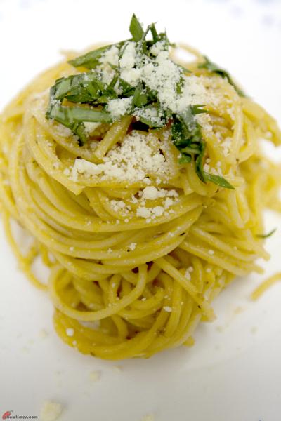 Crab-Paste-Pasta-9