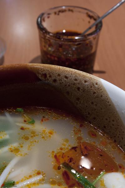 Crossing-Bridge-Rice-Noodle-S&W-Burnaby-6