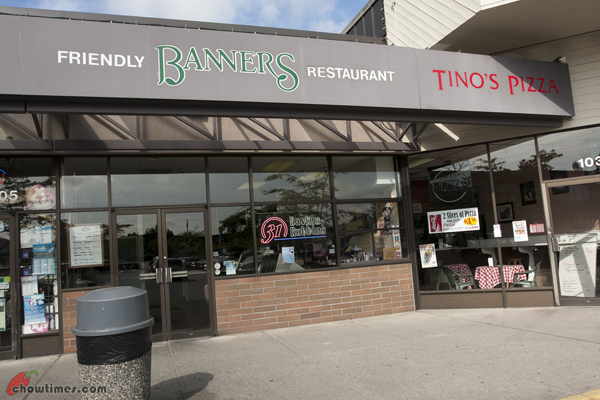 Friendly-Banners-Restaurant-Richmond-14