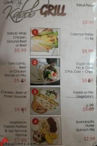 Kebab-Grill-Menu-1