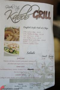 Kebab-Grill-Menu-2
