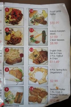 Kebab-Grill-Menu-3